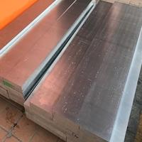 进口5A02铝板批发价