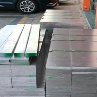 5052花纹铝板_5052阳极氧化铝板