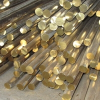 HPb62-2光亮黄铜板