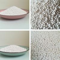 厂家提供干燥剂除氟剂吸附剂氧化铝球