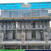 印刷rto废气处理设备价格 工业废气治理