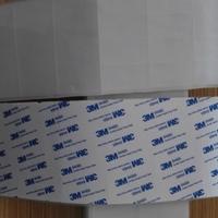 方形圆形硅胶垫  减震垫 防滑垫  硅胶圈