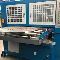 特大板材拉丝机 可加工宽度1600mm
