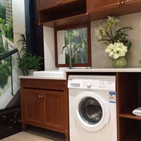 丽江成批出售全铝浴室柜铝材材料