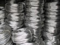铝合金线规格及材质、1100环保纯铝线