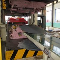 送料機材料打滑處理方法