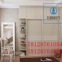 安徽生产厂家全铝家具铝材成批出售