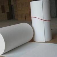 低價火熱售賣高純硅酸鋁紙
