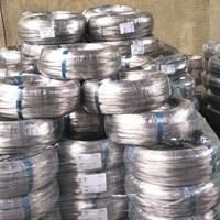 环保5056超细合金铝线