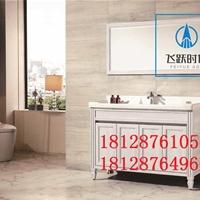 浙江生产全铝家具铝材型材成批出售