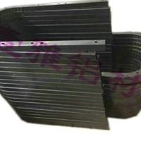 厂家供应铝制品冲压 铝型材 铝制品加工