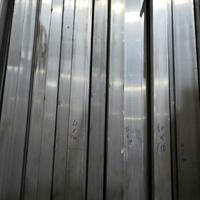 铝型材8乘以200mm上海提货6063铝合金型材