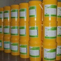 VCI防锈液气相防锈液水基防锈液
