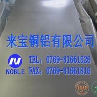 TA0耐磨钛合金板批发