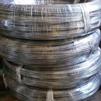 优质6A02国标半硬铝线