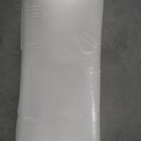 防污納米二氧化硅增硬劑耐磨劑