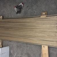 C86500銅管 C86500銅合金棒