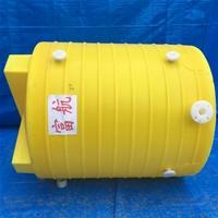 2噸塑料桶2000升容積儲罐規格種類