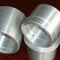 现货6063铝方管铝型材铝排铝管
