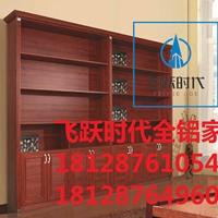 芜湖全铝家具铝型材材料生产厂家
