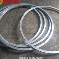 方管鋁材形狀彎管加工設備 新之谷彎管