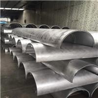 大连造型包柱铝单板-柱体建材-市政工程指定