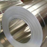 優質1050半硬鋁帶價格