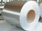 LY12優質鋁卷現貨分條、廠家直銷