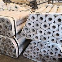 导电铝管 纯铝管 接地铝管 1060铝管