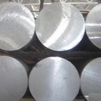 南京 扁鋁、鋁棒專業生產