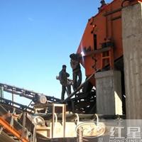 常见环保型一体式制砂生产线多少钱一套ZQ82