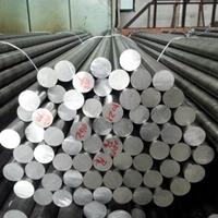 高硬度2A11环保铝棒