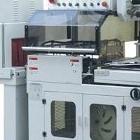自动封切收缩机L型热收缩包装机制造商