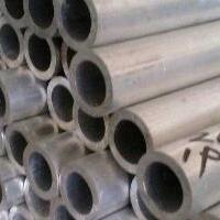 批發6082合金鋁管、擠壓鋁管