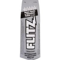 Flitz Polish不銹鋼金屬拋光膏