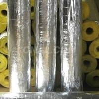 熱賣玻璃棉管