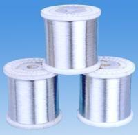 廣西環保鋁焊絲、鋁焊條廠家、5754鋁焊絲