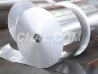 容器 铝箔 8011 0.2mm 生产厂家 大量供货