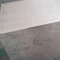 200mm中厚铝板5052铝板国标5052铝切割