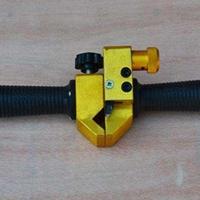 GOB-10高壓電纜主絕緣層剝皮器剝除器
