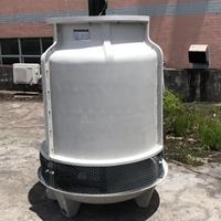15T小型圓形冷卻塔