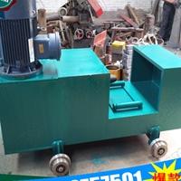銷售液壓校直機 可拆卸修復校直各種設備