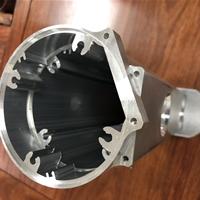 電子產品鋁外殼 60063安防器材 外殼鋁材