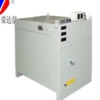 电絮凝水处理电源污水处理高频电源