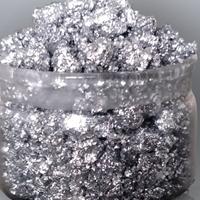 油墨鋁銀漿專用  低價出售