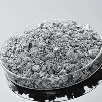 鋁銀漿大量出售