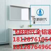 上海加盟全铝家具铝材型材厂家
