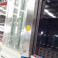 中空玻璃生產線設備報價 云南