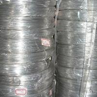优质5754防锈铝线