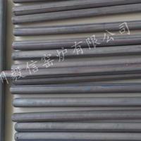 二硅化鉬保護管  熱電偶測溫保護套